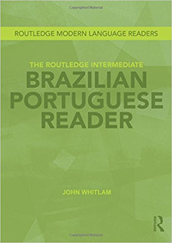 Pimsleur Comprehensive Brazilian Portuguese – Audio Book 8