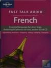 french audio