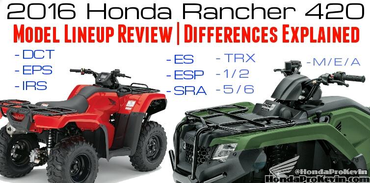 Ignition Coil For Honda Rancher 350  TRX 350 TRX350FE TRX350FM 4x4 2000-2006 ATV