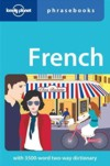 benefits of learning french