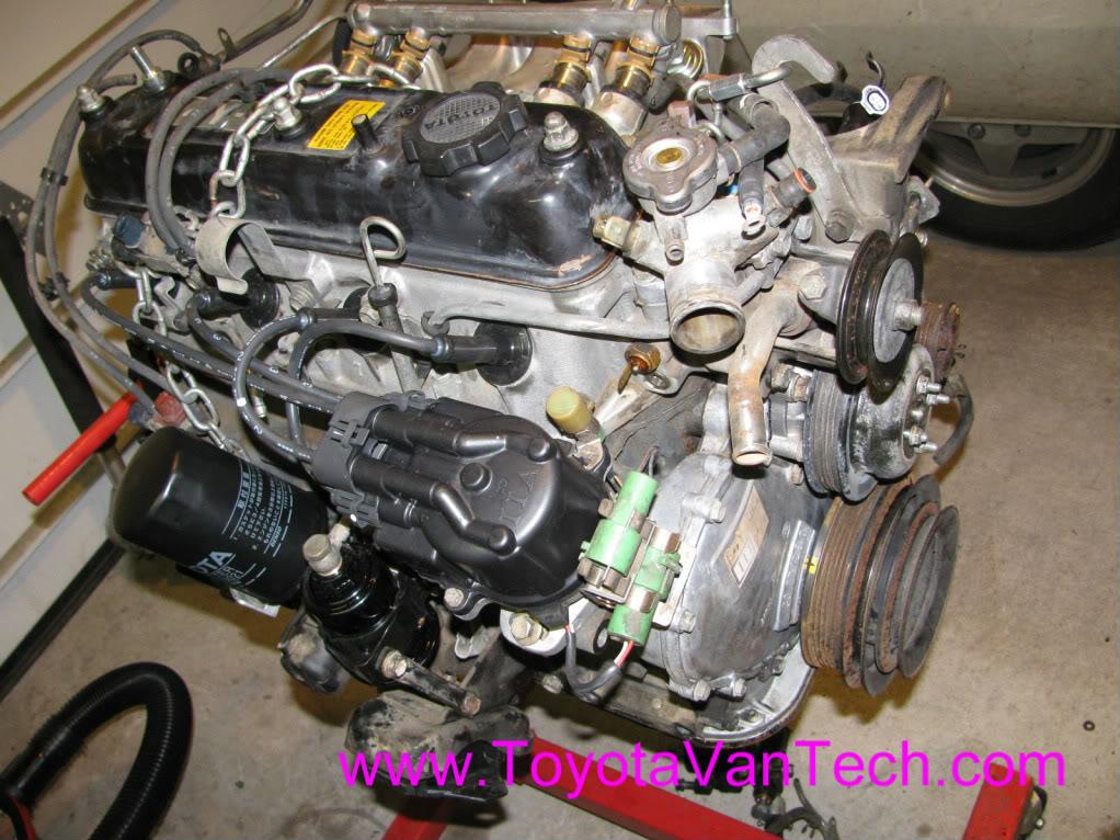 toyota 4y engine factory workshop and repair manual download – indigo books  indigo books