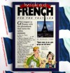 french texts